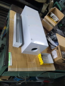 Sh3800200001